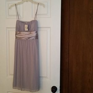 NWT Studio Y Party/Cocktail Dress
